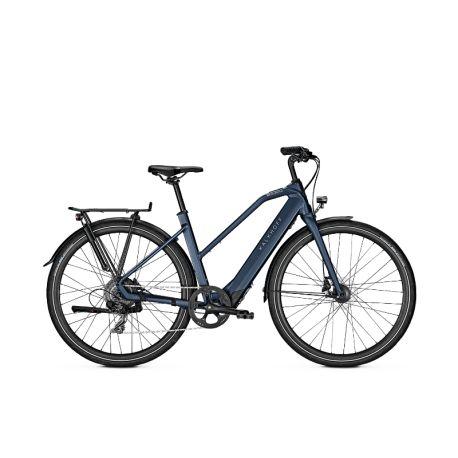 Kalkhoff Berleen 5.G Move chez vélo horizon port gratuit à partir de 300€