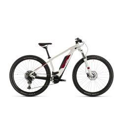 Cube Access Hybrid Pro chez vélo horizon port gratuit à partir de 300€