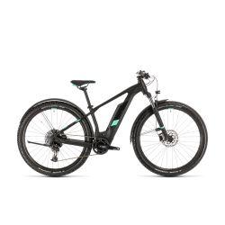 Cube Access Hybrid Pro Allroad chez vélo horizon port gratuit à partir de 300€
