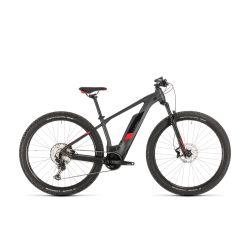 Cube Access Hybrid Race chez vélo horizon port gratuit à partir de 300€
