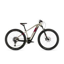 Cube Access Hybrid EX chez vélo horizon port gratuit à partir de 300€
