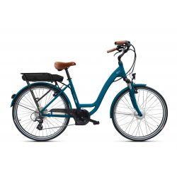 O2Feel Vog OD7 chez vélo horizon port gratuit à partir de 300€