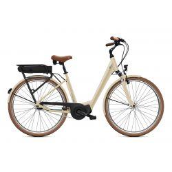 O2feel Vog City UP 5.1 2021 chez vélo horizon port gratuit à partir de 300€