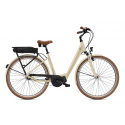 O2Feel Vog N7 chez vélo horizon port gratuit à partir de 300€