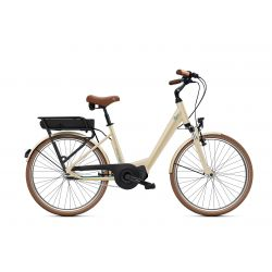 O2Feel Valdo N3 chez vélo horizon port gratuit à partir de 300€