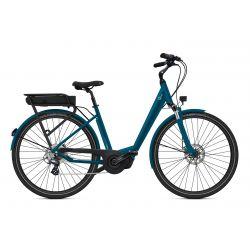 O2Feel Vog D9 Trekking chez vélo horizon port gratuit à partir de 300€