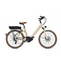 O2Feel Swan Little N8 chez vélo horizon port gratuit à partir de 300€
