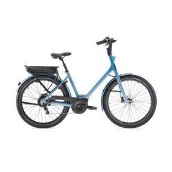 Vélo électrique Moustache LUNDI 26.2 2020 chez vélo horizon port gratuit à partir de 300€