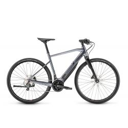 Vélo électrique Moustache Friday 28.1 2020 chez vélo horizon port gratuit à partir de 300€