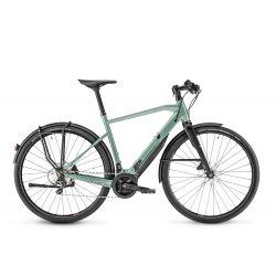 Vélo électrique Moustache Friday 28.3 2020 chez vélo horizon port gratuit à partir de 300€