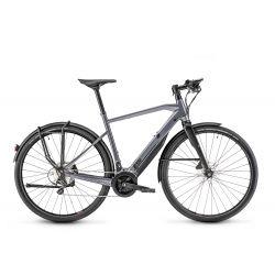 Vélo électrique Moustache Friday 28.5 2020 chez vélo horizon port gratuit à partir de 300€
