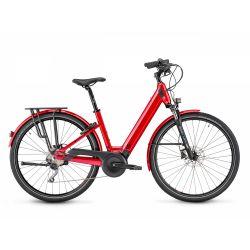 SAMEDI 28.5 2020 chez vélo horizon port gratuit à partir de 300€