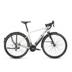 Vélo électrique Moustache Friday 28.7 2020 chez vélo horizon port gratuit à partir de 300€