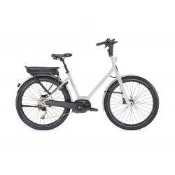 Vélo électrique Moustache Lundi 26.3 2020 chez vélo horizon port gratuit à partir de 300€