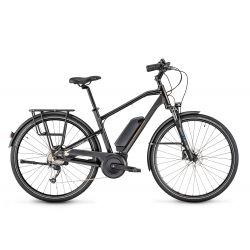 Vélo électrique Moustache Samedi 28.1 2020 chez vélo horizon port gratuit à partir de 300€