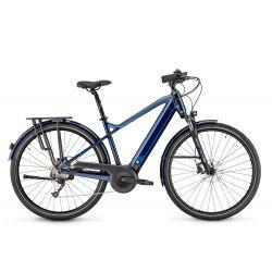 Vélo électrique Moustache Samedi 28.2 2020 chez vélo horizon port gratuit à partir de 300€
