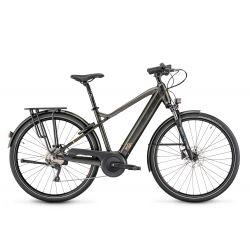 Vélo électrique Moustache Samedi 28.7 2020 chez vélo horizon port gratuit à partir de 300€