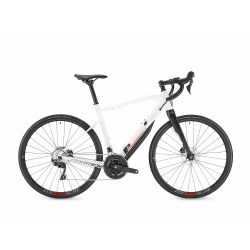 Vélo électrique Moustache Dimanche 28.3 2020 chez vélo horizon port gratuit à partir de 300€