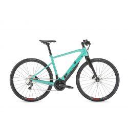 Vélo électrique Moustache Dimanche 28.12020 chez vélo horizon port gratuit à partir de 300€