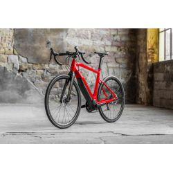 Vélo électrique Dimanche 28.5 2020 chez vélo horizon port gratuit à partir de 300€