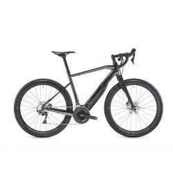 Vélo électrique Moustache Dimanche 28.7 2020 chez vélo horizon port gratuit à partir de 300€