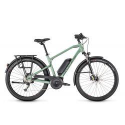 Vélo électrique Moustache Samedi 27 xroad 1 2020 chez vélo horizon port gratuit à partir de 300€