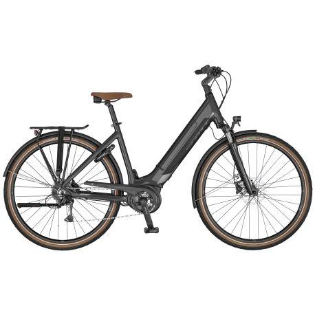 Vélo électrique SCOTT Sub Active eRIDE USX chez vélo horizon port gratuit à partir de 300€