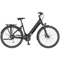 Vélo électrique SCOTT Sub Active eRIDE 20 chez vélo horizon port gratuit à partir de 300€