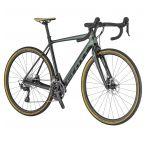 Velo SCOTT Addict Gravel 30 chez vélo horizon port gratuit à partir de 300€