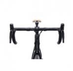 Velo SCOTT Addict SE disc (KH) chez vélo horizon port gratuit à partir de 300€