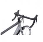 Velo SCOTT Addict 20 (KH) chez vélo horizon port gratuit à partir de 300€
