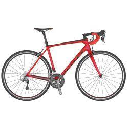 Velo SCOTT Addict 30 (KH) chez vélo horizon port gratuit à partir de 300€