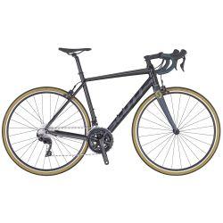 Velo SCOTT Speedster 10 (KH) chez vélo horizon port gratuit à partir de 300€