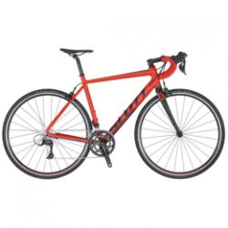 Velo SCOTT Speedster 30 (KH) chez vélo horizon port gratuit à partir de 300€