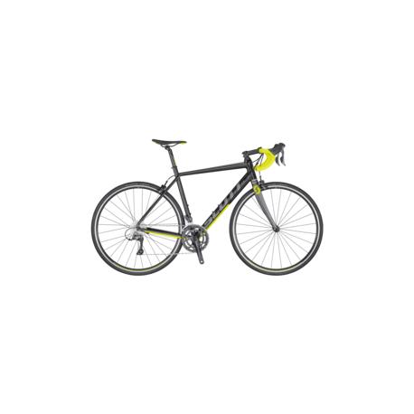 Velo SCOTT Speedster 40 (KH) chez vélo horizon port gratuit à partir de 300€