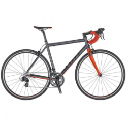 Velo SCOTT Speedster 50 (KH) chez vélo horizon port gratuit à partir de 300€