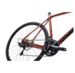 Velo SCOTT Metrix 10 chez vélo horizon port gratuit à partir de 300€