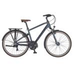 Velo SCOTT Sub Comfort 20 Men chez vélo horizon port gratuit à partir de 300€