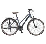 Velo SCOTT Sub Sport 40 Men chez vélo horizon port gratuit à partir de 300€