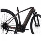 Velo electrique SCOTT Sub Cross eRIDE 20 Men chez vélo horizon port gratuit à partir de 300€