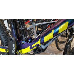Velo SCOTT Spark RC 900 Team Issue AXS(TW) chez vélo horizon port gratuit à partir de 300€