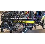 Velo SCOTT Spark RC 900 Team Issue AXS(TW) 2020 chez vélo horizon port gratuit à partir de 300€
