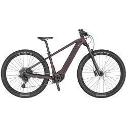 Vélo électrique SCOTT Contessa Aspect eRIDE 910 chez vélo horizon port gratuit à partir de 300€
