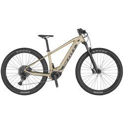 Vélo électrique SCOTT Contessa Aspect eRIDE 920 chez vélo horizon port gratuit à partir de 300€
