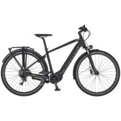 Vélo électrique SCOTT Sub Sport eRIDE 20 Men chez vélo horizon port gratuit à partir de 300€