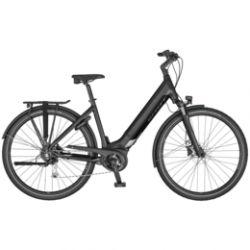 Vélo électrique SCOTT Sub Tour eRIDE 20 USX chez vélo horizon port gratuit à partir de 300€