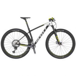 Vélo SCOTT Scale RC 900 Pro chez vélo horizon port gratuit à partir de 300€