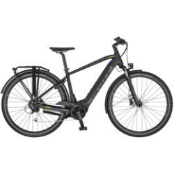 Vélo électrique SCOTT Sub Tour eRIDE 30 Men chez vélo horizon port gratuit à partir de 300€