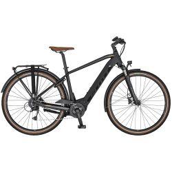 Vélo électrique SCOTT Sub Active eRIDE Men chez vélo horizon port gratuit à partir de 300€