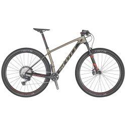 Velo SCOTT Scale 910 chez vélo horizon port gratuit à partir de 300€